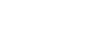 AE Backoffice logo